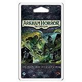 Arkham Horror LCG: The Blob That Ate Everything Scenario Pack [Importación inglesa]