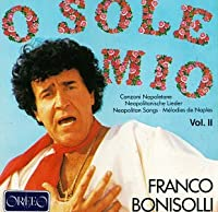 Neapolitan Songs 2