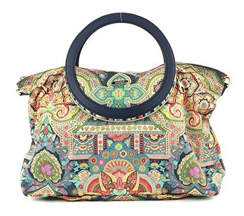 Oilily Carry All Model: ONB3501-510