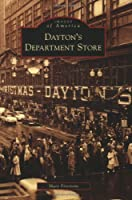 Dayton's Department Store (Images of America)