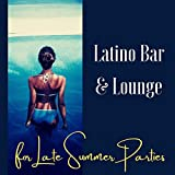 Smooth Balearic Lounge