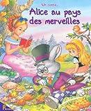 Alice au pays des merveilles - Hemma - 30/12/2005