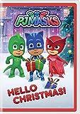PJ Masks: Hello Christmas!
