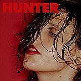 Hunter [Vinilo]