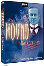 Hound of the Baskervilles, The (DVD)