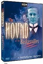 hound of baskerville movie in english