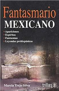 leyendas prehispanicas mexicanas