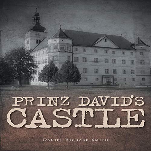 Prinz David's Castle cover art