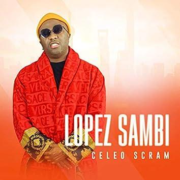 LOPEZ SAMBI