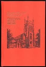 Church of St. John the Evangelist Centennial History 1881-1981