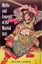 Best martial arts legends myths Reviews