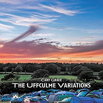 The Uffculme Variations
