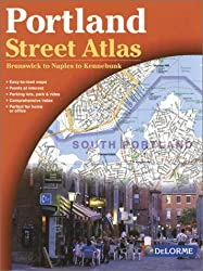 Maine Maps Maine Guides Free Maine Road Maps Maine Atlas Travel - Maine road map