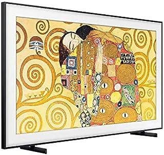 "Samsung QLED 4K 2020 50LS03T - Smart TV de 50"", 4K UHD, HDR 10+, Inteligencia Artificial, Multi View, Ambient Mode, One Re..."