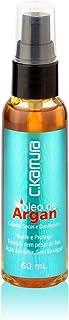 Óleo de Argan, C.Kamura, 60 ml