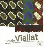 Claude Viallat (1DVD)