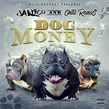Dog Money