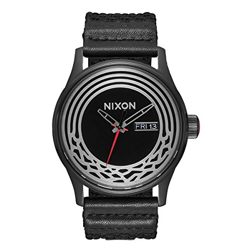 Nixon Sentry Star Wars - Orologio-Uomo - A1067SW2444-00