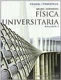 Física Universitaria - Volumen 1