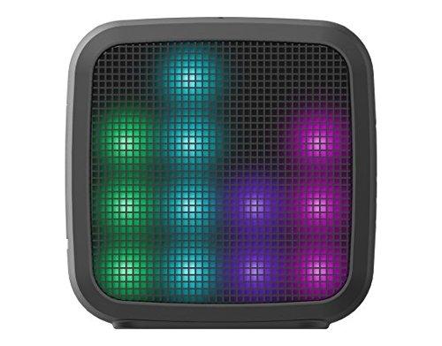 Jam HX-P460-EU TRANCE MINI Bluetooth Lautsprecher schwarz