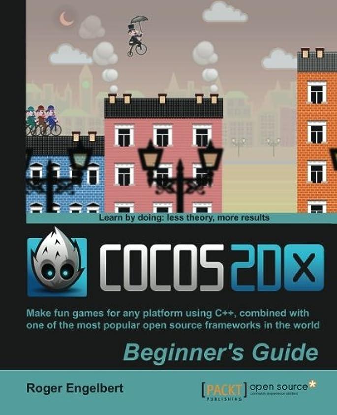 消去祭りママCocos2d-x by Example: Beginners Guide : Make Fun Games for Any Platfirm Using C++, Combined With One of the Most Popular Open Source Frameworks in the World