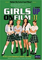 Girls on Film 2 [DVD] [Import]