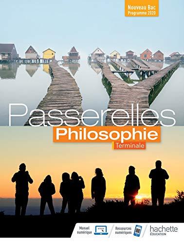 Philosophie Tle Passerelles