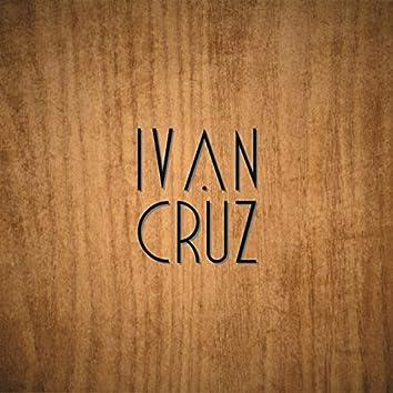 Ivan Cruz