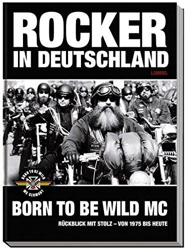 lidl bike berlin gebiet