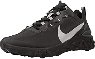 Men's React Element 55 SE Running Shoes