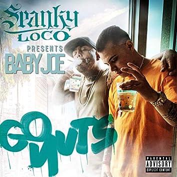 Go Nuts (feat. Spanky Loco)