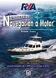 Manual de Navegación a Motor