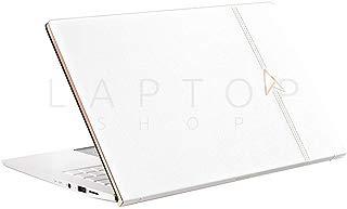 Asus UX334FL (Ultrabook) i7-8565U tela 13' FHD MX250 SSD 500Gb NVMe RAM 16Gb