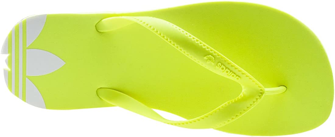 adidas Adisun Womens Flip Flops