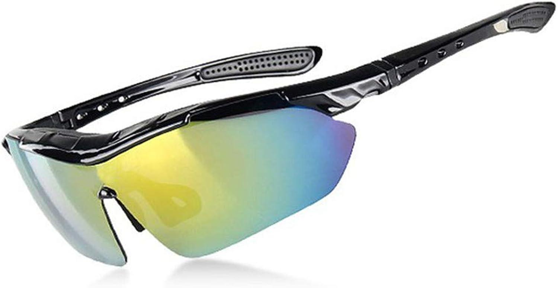 Jxth Radfahren Laufen Sport Sonnenbrillen Outdoor Outdoor Outdoor Sports Radsportbrille Polarisation Radsportbrille Radsportbrille Nachtsichtspiegel Superlight Frame Design Unisex B07M6W7PH6  Personalisierungstrend 9899c9