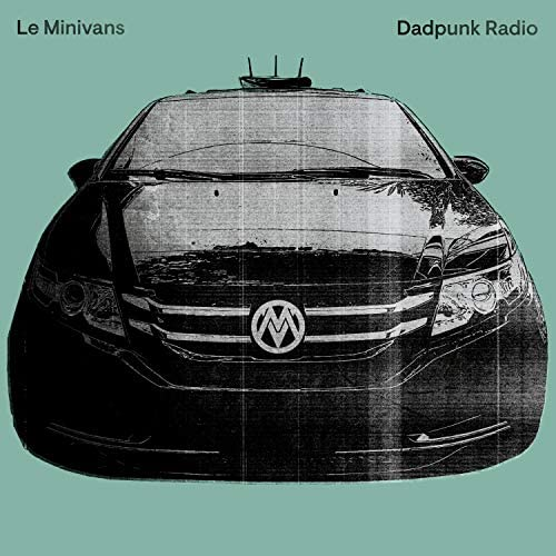 Le Minivans