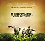O Brother Where Art Thou Soundtrack
