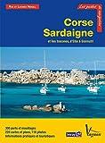 Guide Imray - Corse, Sardaigne et Iles Toscanes