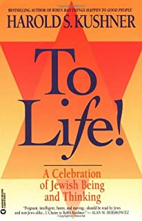 Best jewish to life Reviews