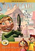 Wemmicks: Green Nose [DVD]