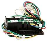 Scotsman 12-2551-20 Touch Free Sensor