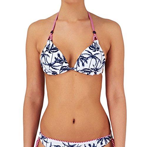ESPRIT Triangel Bikinioberteil SUNSET BEACH