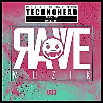 Rave Muzik 033