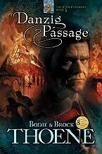 Danzig Passage (Zion Covenant Book 5)
