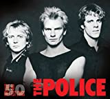Songtexte von The Police - The 50 Greatest Songs