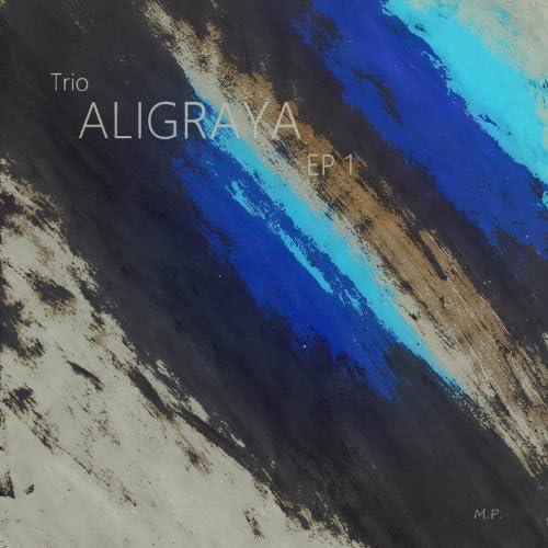 Trio Aligraya