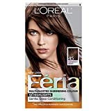 Loreal Feria # 45 French Roast Size: KIT
