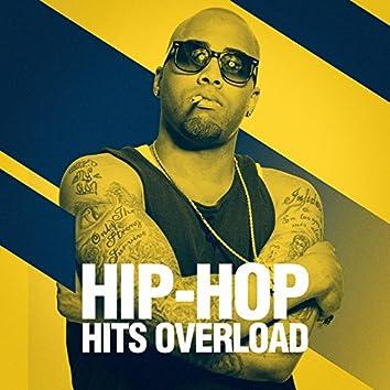 Hip-Hop Hits Overload