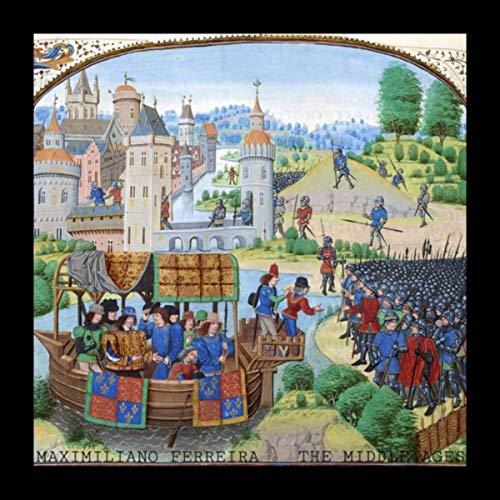 Medieval Ambient