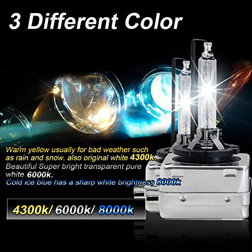 WinPower DZG-D3S-8K